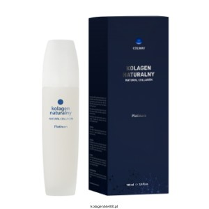 Kolagen Platinum 100 ml