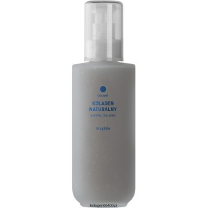 Kolagen Graphite 200 ml