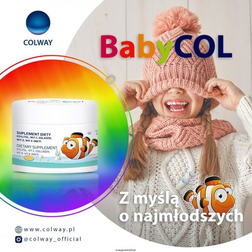 babycol Colway.jpg